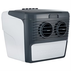 PORTABEL AIRCOOLER TOTALCOOL 12V