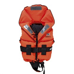BALTIC PRO SAILOR 30-40 KG ORANGE