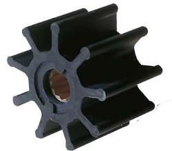 IMPELLER MERCURY/MARINER 3,3-6HK