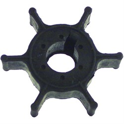 IMPELLER YAMAHA 4-6HK