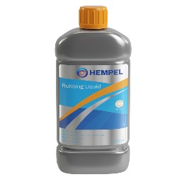 RENEW RUBBING LIQUID 0.5L
