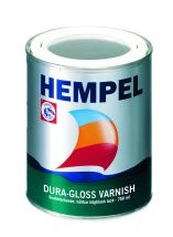 DURA-GLOSS VARNISH 0.375