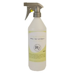1L TOILET CLEAN SPRAY