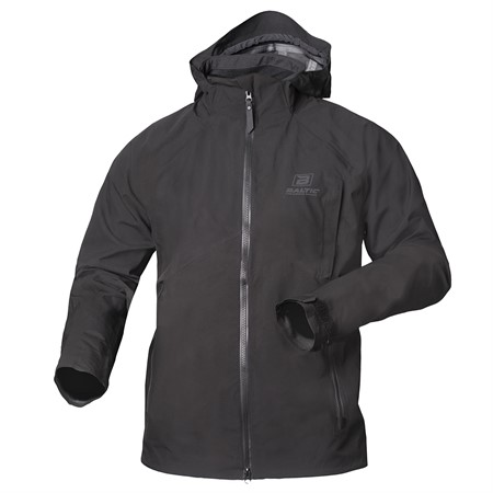 BALTIC PACIFIC 3-LAYER JACKET S