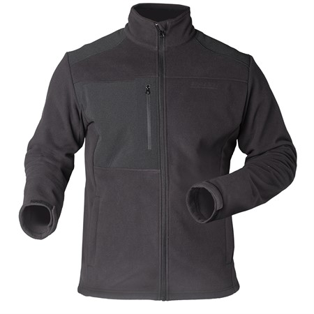 BALTIC ULVEN FLEECE JACKET S